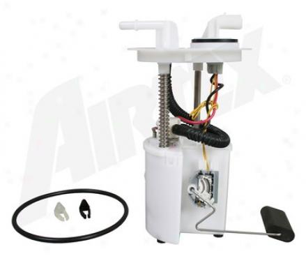 Airtxe Automotive Division E2435m Ford Parts