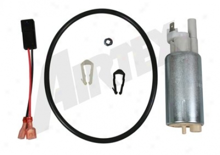 Airtex Automottive Division E2447 Ford Parts