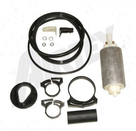 Airtex Automotive Division E2487 Ford Parts