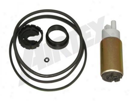 Airtex Automotive Division E2490 Mercury Parts