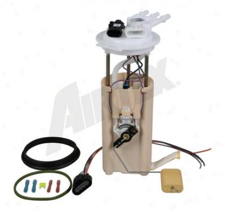 Airtex Automotive Division E3521m Gmc Parts