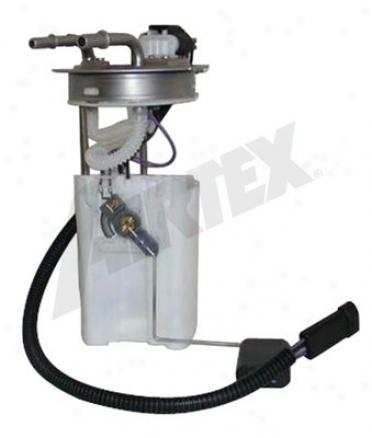 Airtex Automotive Division E3549m Chevrolet Parts