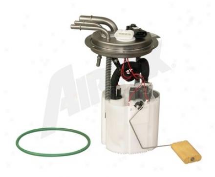 Airtex Automotive Apportionment E3610m Chevrolet Parts