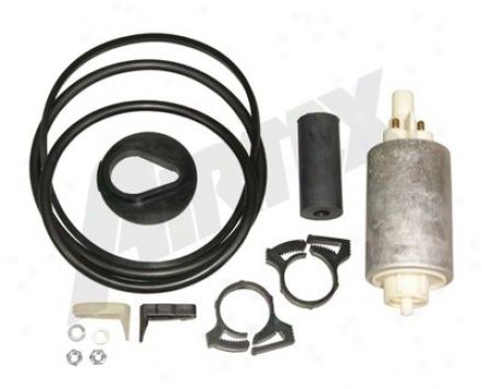 Airtex Automotive Division E3735 Buick Parts