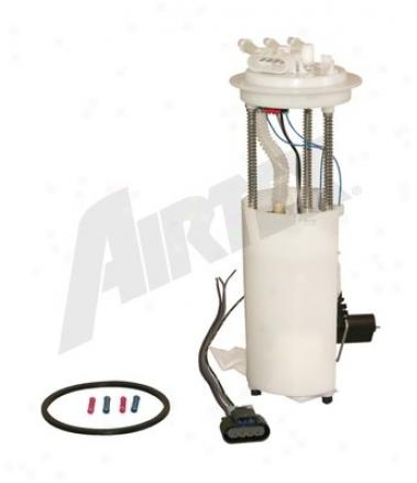 Airtex Automotive Division E3935m Chevrolet Parts