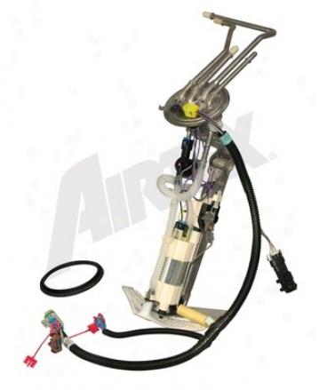 Airtex Automotive Division E3961s Chevrolet Parts