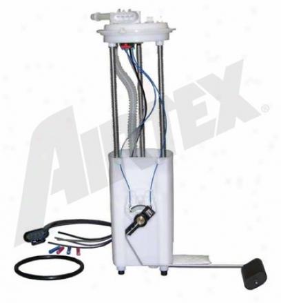 Air5ex Automotive Division E3968m Chevrolet Parts