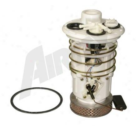 Airtex Automotive Division E7029m Dodhe Parts