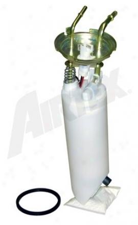 Airtex Automotiive Division E7040m Dodge Parts