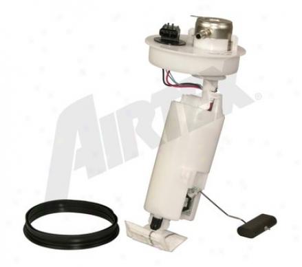 Airtex Automotive Division E7142m Chrysler Parts