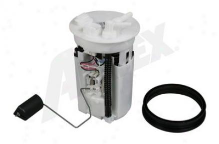 Airtex Automotive Division E7151m Doodge Parts
