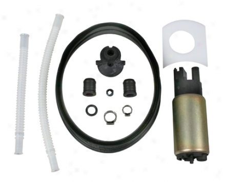 Airtex Automotive Division E71154 Start aside Parts