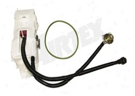 Airtex Automotive Division E716Zm Dodge Parts