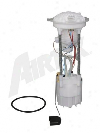 Airtex Automotive Division E7182m Dodge Parts