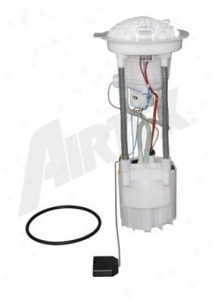 Airtex Automotive Division E7186m Dodge Parts