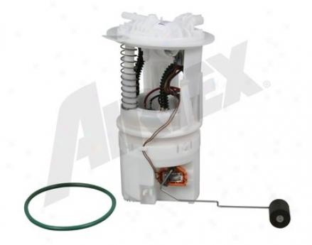 Airtex Automotive Division E7189m Chrysler Parts
