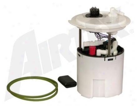 Airtex Automotive Division E7194m Chrysler Talents