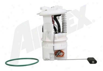 Airtex Automotive Divvision E7196m Jeep Parts