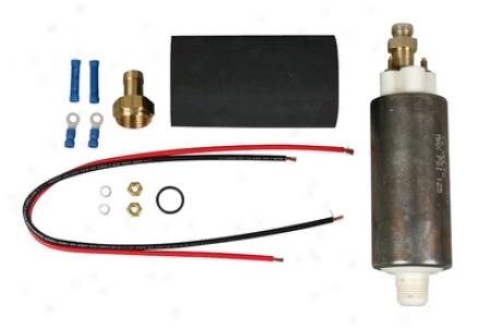 Airtex Automotive Division E8002 Triumph Parts