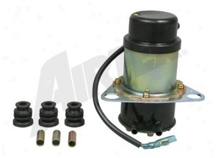 Airtex Auutomotive Division E8055 Subaru Parts
