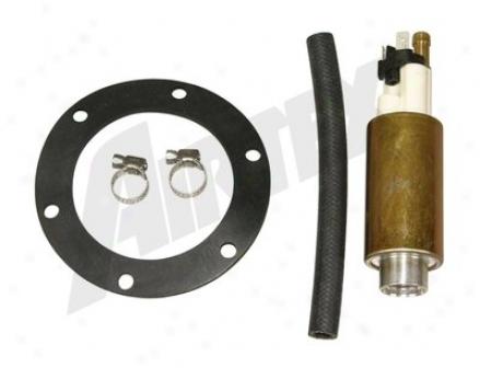 Airtex Automotive Partition E8198 Volkswagen Parts
