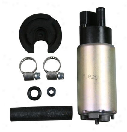Airtex Automotive Division E8229 Bmw Parts