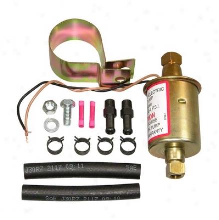 Airtex Automotive Division E8317 Honda Parts
