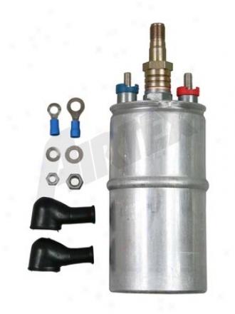 Airtex Automotive Division E8348 Subaru Parts