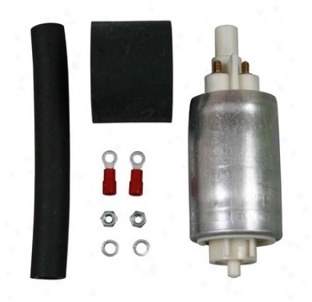 Airtex Automotive Division E8371 Nissan/datsun Parts