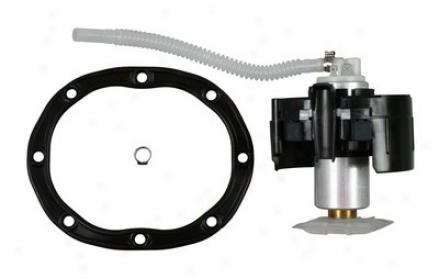 Airtex Automotive Division E8385 Land Rover Parts