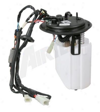 Airtex Automotive Divksion E8393m Honda Parts