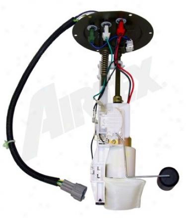 Airtex Automotive Division E8441s Bmw Parts