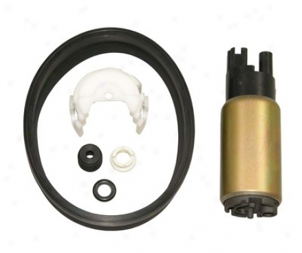 Airtex Automotive Division E8456 Nissan/datsun Parts