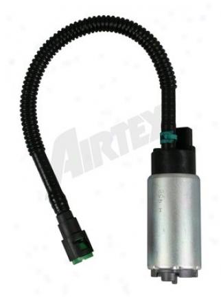 Airtex Automotive Division E8458 Mitsubishi Parts