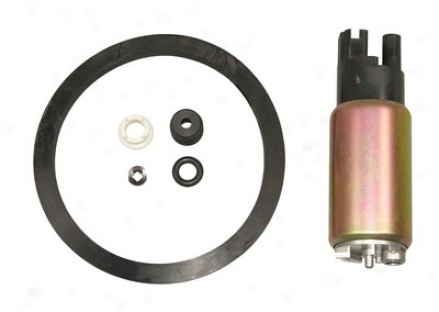 Airtex Automotive Division E8548 Honda Parts