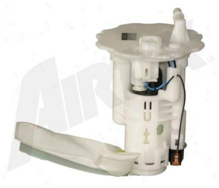 Airtex Automotive Apportionment E8584m Mazda Parts