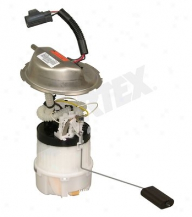 Airtex Automotive Apportionment E8589m Nissan/datsun Parts