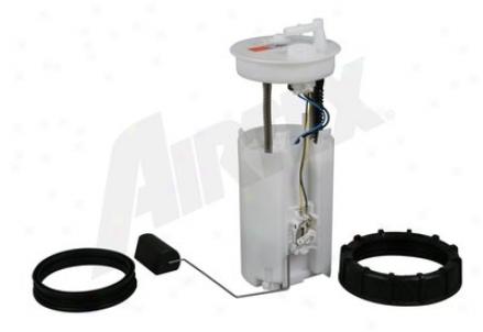 Airtex Automotive Division E8654m Kia Parts
