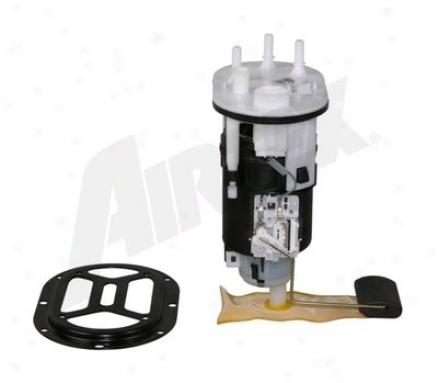 Airtex Automotive Division E8662m Bmw Parts