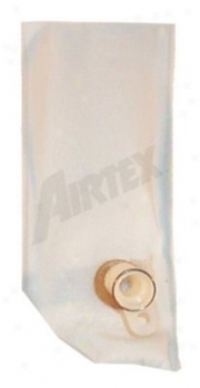 Airtex Automotive Division Fs159 Lexus Parts