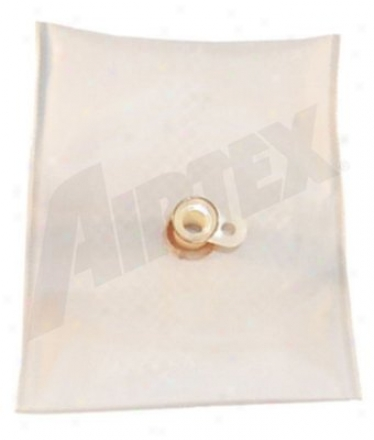 Airtex Automotive Division Fs161 Subaru Parts