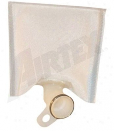 Airtex Automotive Division Fs169 Mazda Parts