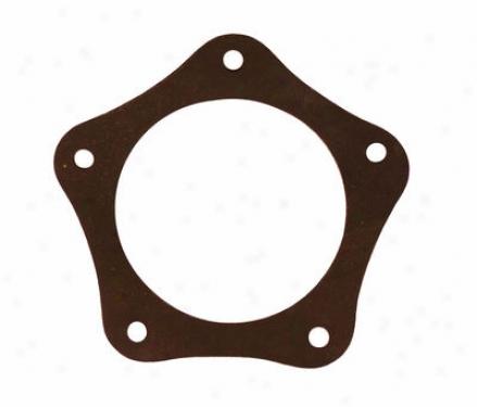 Airtex Automotive Division Ts7000 Mitsubishi Parts
