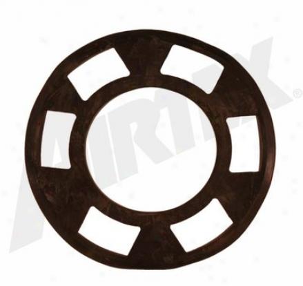 Airtex Automotive Division Tw8000 Geo Parts