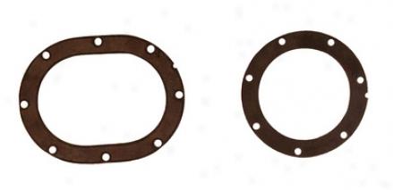 Airtex Automotive Division Ts8007 Hyundai Parts
