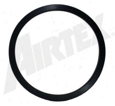 Airtex Autimotive Division Ts8038 Honda Parts
