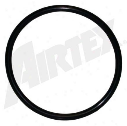 Airtex Automotive Division Ts8042 Chevroler Parts