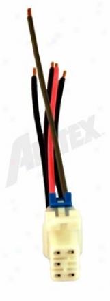 Airtex Automotive Division Wh3002 Chevrolet Parts