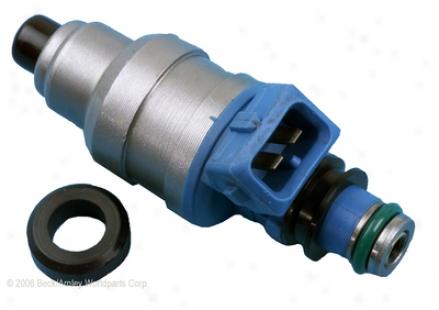 Beck Arnley 1550270 Suzuki Parts
