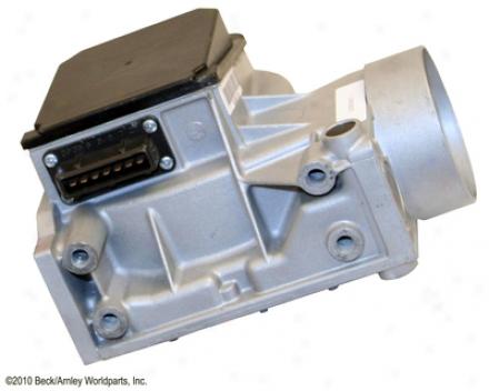 Beck Arnley 1570028 Nissan/datsun Parts